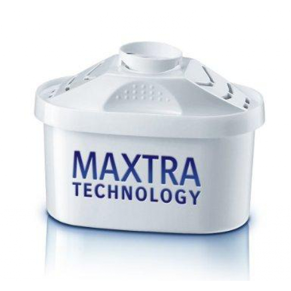 brita maxtra filterkartusche 5 95. Black Bedroom Furniture Sets. Home Design Ideas