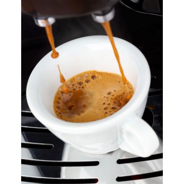 Cream diamonds espresso caf bohnen f r kaffeevollautomaten 15 99 - Bilder cappuccino ...