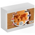 Set of samples ESE Gourmet Vol.02 with 24 ESE Pads /...
