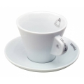 Luxpresso Design-Cappuccinotassen Diamonds Collection, 6...