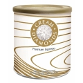 Cream Diamonds Café-Espresso ganze Bohne, 250 g