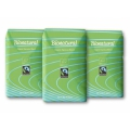 3 x 1 kg Bionatural Bio Fairtrade Kaffee-Espresso ganze Bohne by J. Hornig