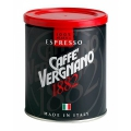 Caffè Vergnano Espresso 100% Arabica, 250 g ground