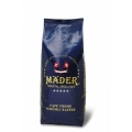 Mäder Creme Classic, espresso-coffee whole bean, 1000 g