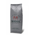 Mäder Creme Schümli, espresso-coffee whole bean, 1000 g