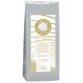 Cream Diamonds Café-Espresso ganze Bohne, 200 g